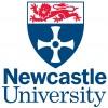biaya kuliah di newcastle university inggris 2017