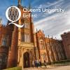 biaya kuliah di queens university belfast irlandia