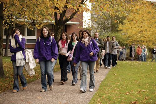 biaya kuliah di university of manchester uk