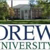 konsultan kuliah di drew university