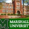 konsultan kuliah di marshall university usa