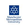 kuliah di manchester metropolitan university inggris