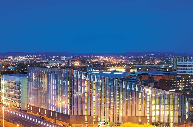 kuliah di manchester metropolitan university