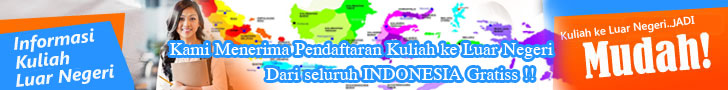 study-in-ireland-123