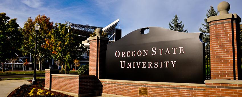 biaya kuliah di oregon state university