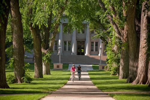 biaya kuliah di colorado state university