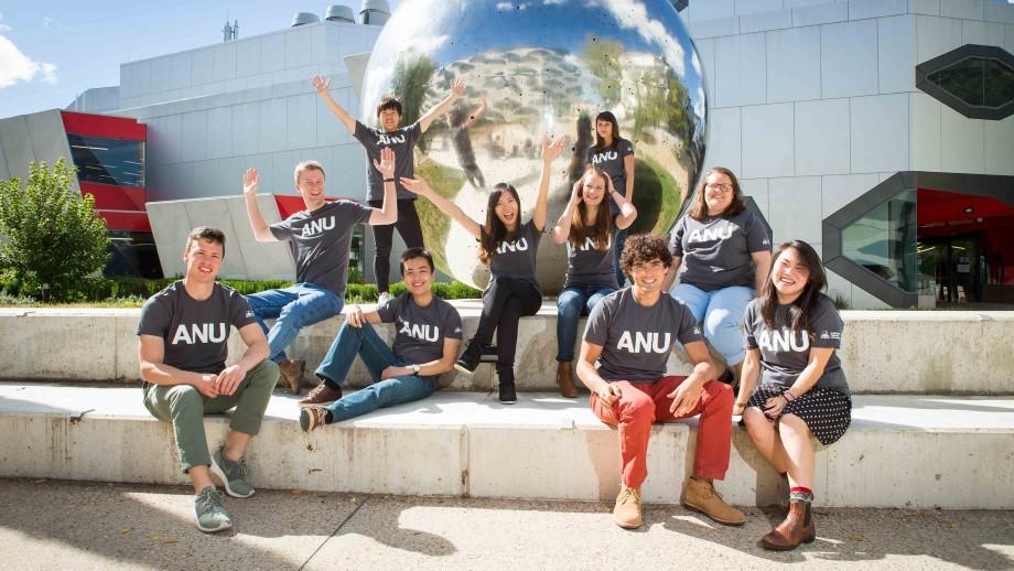 ranking-universitas-australia-terbaru