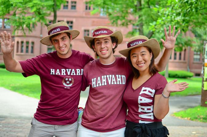 ranking-universitas-di-amerika2016