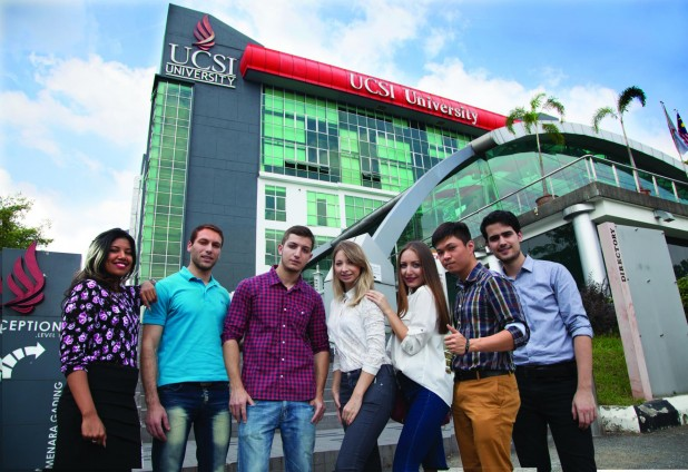 beasiswa-di-ucsi-malaysia
