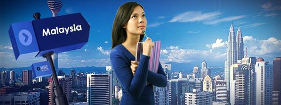 daftar kuliah-di-malaysia