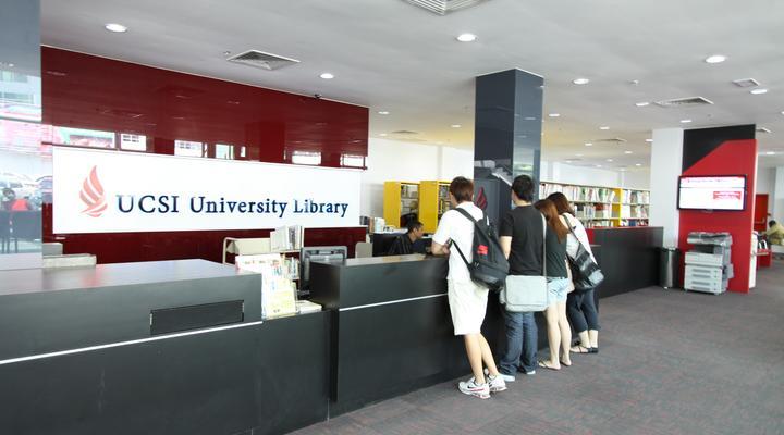 scholarship-di-ucsi-malaysia