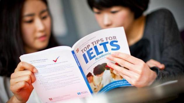 jadwal-test-ielts-2017