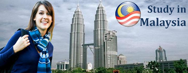 agen pendidikan ke malaysia bandung