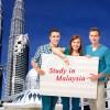 agen pendidikan ke malaysia taylor