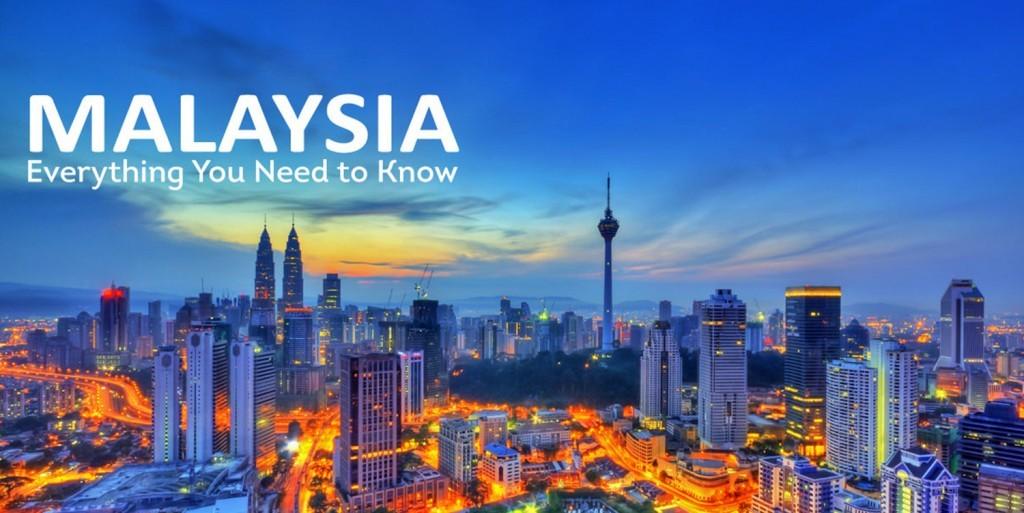 agen pendidikan ke malaysia terpercaya