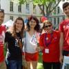 Biaya kuliah di McGill University Terbaru2017