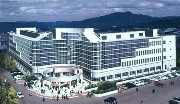 biaya Kuliah di Seoul National University korea