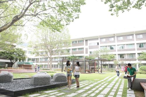 biaya Kuliah di Seoul National University