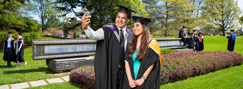 biaya kuliah di university of Canterbury