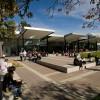 kuliah di University of Waikato