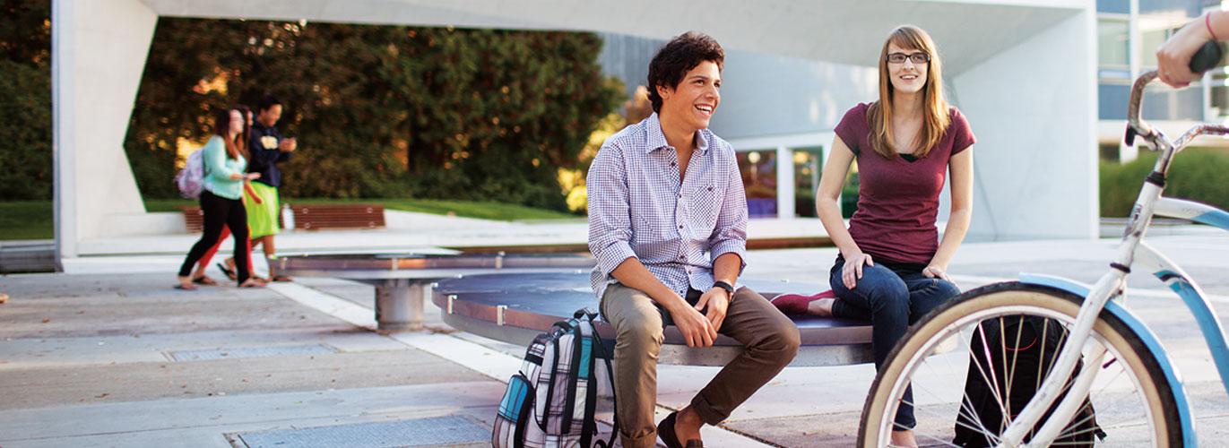 kuliah di university British Columbia canada