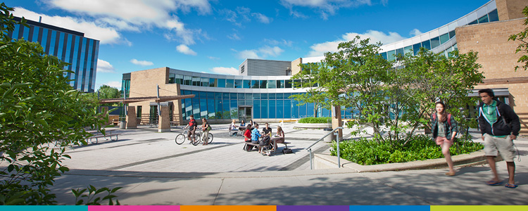 kuliah di university of waterloo