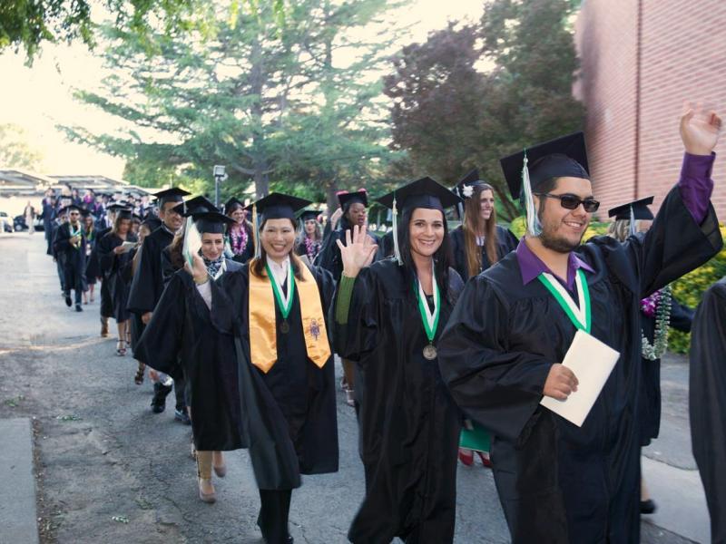 biaya kuliah di Diablo valley