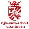 biaya kuliah di groningen university