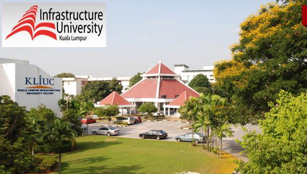 biaya kuliah di IUKL malaysia