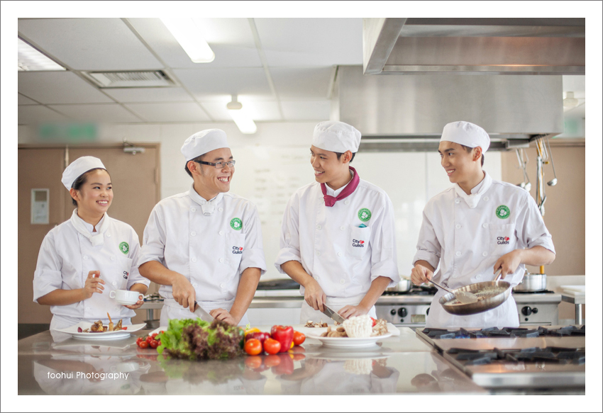 biaya kuliah di cilantro culinary academy malaysia
