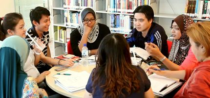 biaya kuliah di malaysia dalam rupiah 2018