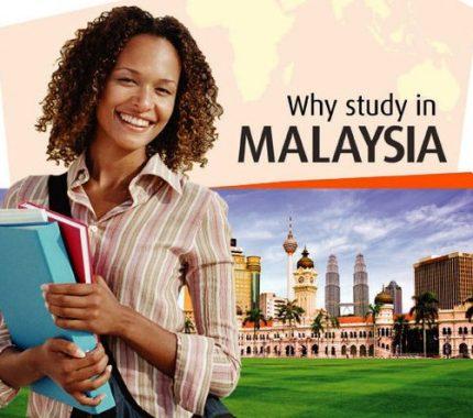 biaya kuliah di malaysia dalam rupiah