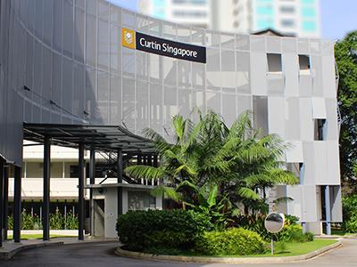 biaya kuliah di curtin singapore 2019