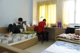biaya hidup kuliah di malaysia