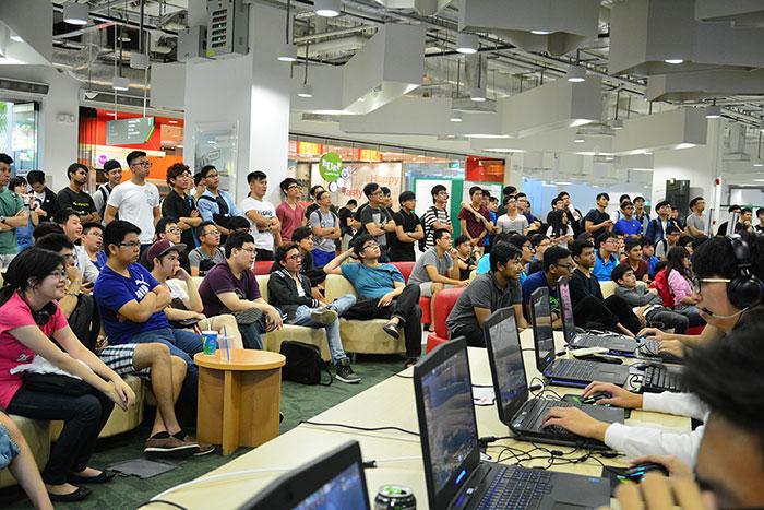 biaya kuliah di sim singapore 2019