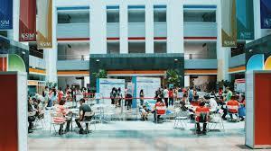 10 Alasan Menarik Kuliah di SIM Singapore