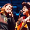 4 Keunggulan Kuliah Jurusan Musik di Lasalle College Singapura