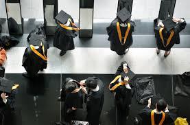 5 Kampus Terbaik di Singapura untuk Kuliah di Luar Negeri