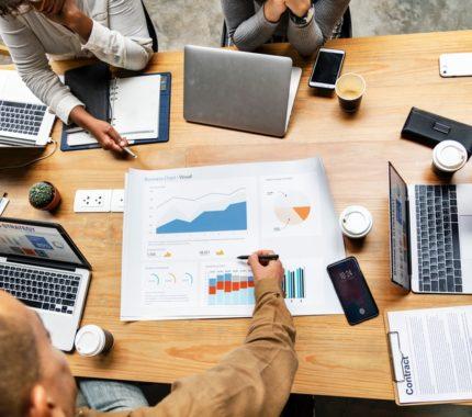 5 Keunggulan Jurusan Marketing Kuliah di Help University Malaysia