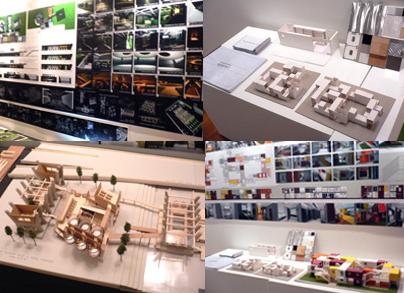 5 Prospek Kerja Kuliah Jurusan Interior Design di Lasalle Singapore
