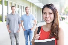 Cara Mendapatkan Pekerjaan Di Malaysia Setelah Lulus Kuliah