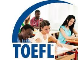Fungsi TOEFL dan IELTS untuk Kuliah di Luar Negeri