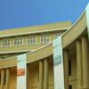 Info Kuliah di INTI University Malaysia 2019