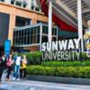 Program Diploma di Sunway University Malaysia dan Prospeknya