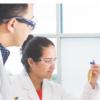 Kuliah Jurusan Teknik Kimia di Curtin University Malaysia