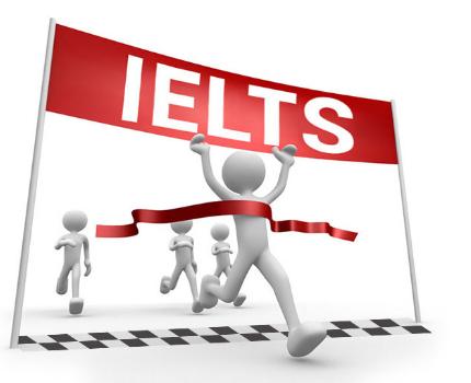 Pengertian IELTS dan Cara Lulus IELTS