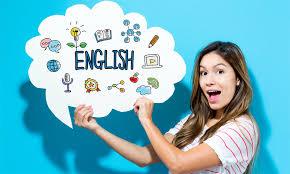 Pengertian TOEFL dan Strategi Lulus TOEFL