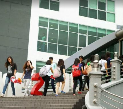Persyaratan Kuliah di Malaysia Terbaru