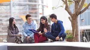 Ranking Curtin University Singapore dan Keunggulannya