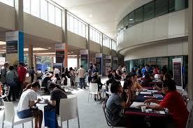 Ulasan Lengkap Kuliah di Monash University Malaysia Terbaru
